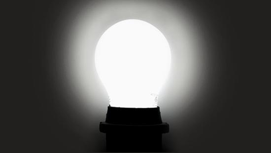 LED LAMP - Светодиодные лампы