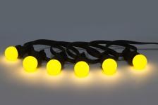 BRIGHTLED BELT light 100м (Белт лайт) 250 ламп Е27